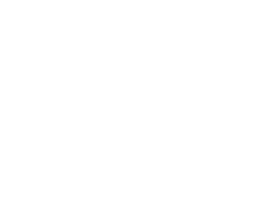 Brisbane Pinball & Arcade Collective